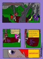 The New Generation: Page 5 by XRadioactive-FrizzX