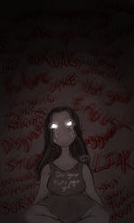 Vent Art by All-The-Fish-Here
