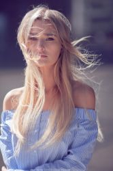 windy by DenisGoncharov