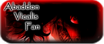 Abaddon Vicalis Stamp [????????????] by SafireCreations