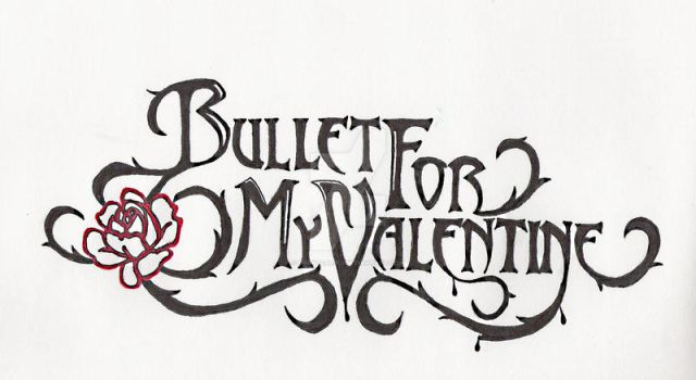 BFMV by darktears13