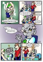 Furry Experience page 83 by Ellen-Natalie