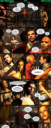 Wasteland Diaries - Page 24 by angelenesdreams