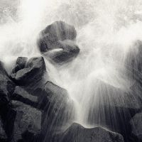 wave fountains by grevys