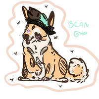 Bean by PlantSprout