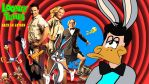 Looney Tunes Back in Action by JeffreyKitsch