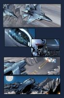 Transformers Alliance 1 page 2 by dyemooch