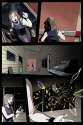 F13 Sample Page 2 by mac240