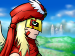 Digimon Extend Capitulo 44 by jojogape