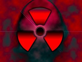 nuclear by Endoreal