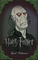 Lord-voldemort by caleb157