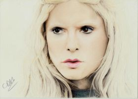 morgause by whiskers-on-kittens