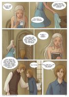 Her Mentor: 03page by Kimir-Ra