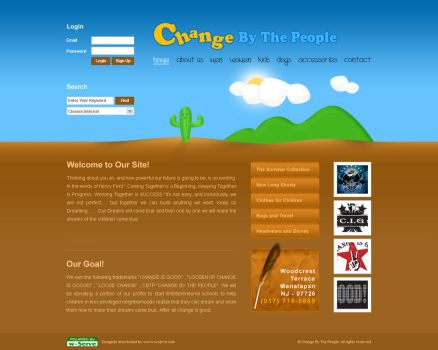 css design part XIV by SUSHENSHAKYA