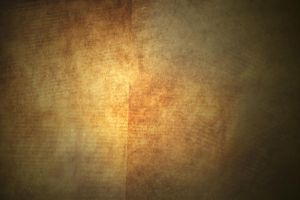 Texture - Letter Gold by SolEquus-Stock