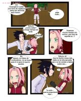 Naruto Comic Introp.1 by arger