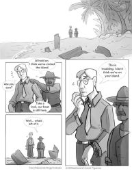 Island Et Cetera-Pg.12 by MadJesters1