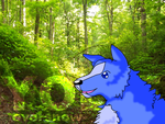 :Character: YOLIE by EverSnow