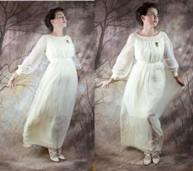 Edwardian exclusive set 3 by magikstock