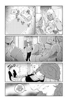 DAI - Evening Page 4 by TriaElf9
