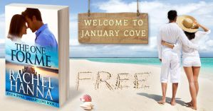 January Cover Ad Banner by pams00