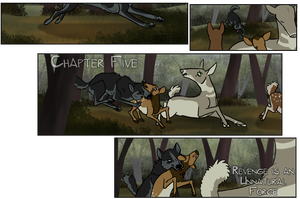 Doe of Deadwood: Pg98 by Songdog-StrayFang