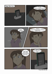 Essence of Life - Page 323 by 00Stevo