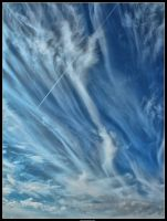 cloud-lines by colori
