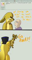 Question 130 by Ask-The-Fazbear-Bros