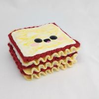 lasagna for wordsonpaiges by MasterPlanner