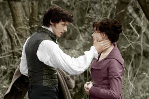 Becoming Jane by olgasha