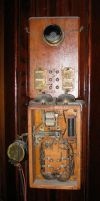 Call Box 2 by hever-stock