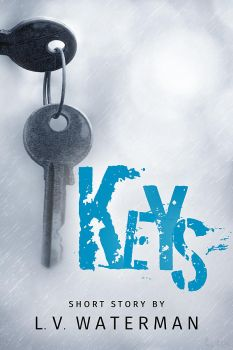 Keys by Lpixel
