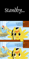 Electuroo's Tumblr Q and A part 1 by Electuroo