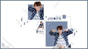 Wallpaper*7 / Hope by diannnnn0130