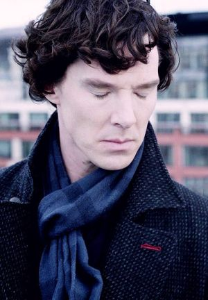 Alone You Breathe (Sherlock x Reader) OLD Version by EntirelyBonkers