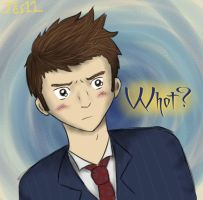 whot... whot... WHOT by InvaderJes11