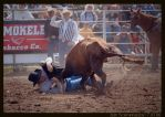 Rodeo Days 2.0 by nofrojeff2000