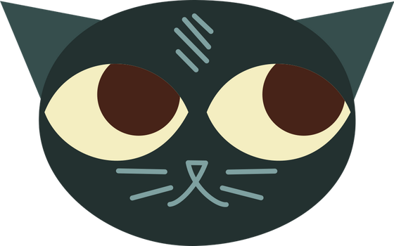 Casey Vector Icon from NITW [color] by TimsManter