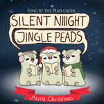 Pead Choir Christmas songs [Link in description] by Ne-chi