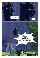 Rise of Senium- Ch.2 pg 15 by exxo-yawning