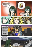 Yu-Gi-Oh! - D-Stortion - Capitulo 6.5 - Pagina 3 by threatningroar