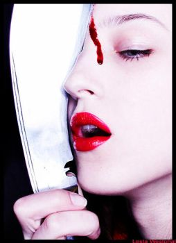 pain by Lesta