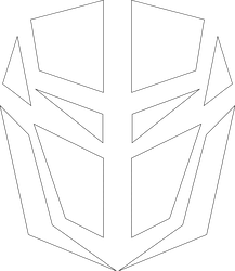 Predicted TF4 Faction Icon by JMK-Prime