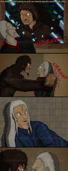 Adventures With Jeff The Killer - PAGE 219 by Sapphiresenthiss