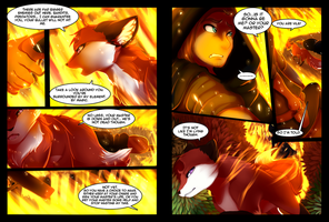 WWG - Introduction - Page 11-12 by WishfulVixen