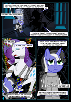 Star Mares 1.3.4: The Wages of Sin by ChrisTheS