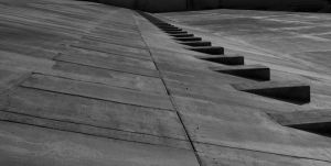 structure: 04 by vicioussuspicious