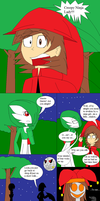 Relations Relived p6 by DaxterBoyAwesome