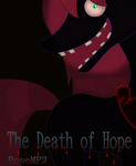 The Death of Hope Cover by RoseimireMP3